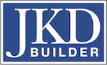 JKD Builder Logo